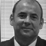 Juan Carlos Rubio. Asociación Científica.