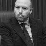 Manuel Rodríguez. Asociación Científica.