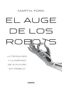 el-auge-de-los-robots