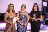 DIA INTERNACIONAL DA MULHER ACES 2017 TODAS AS IMAGENS EDITADAS (73)