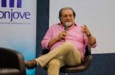 ex-presidente da Aces, Renato Dantas