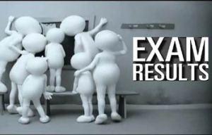 Result-CSIR-UGC-NET-JRF-LIfe-Sciences