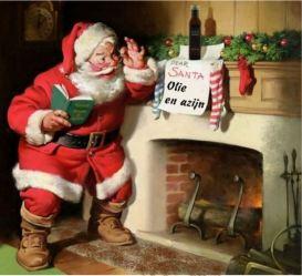 cadeau-idee-voor-sinterklaas-en-kerst-kerstman-hoo[1]
