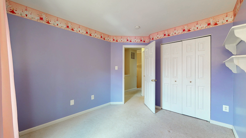 3761 Shannons Green Way, Alexandria, VA - Bed 2