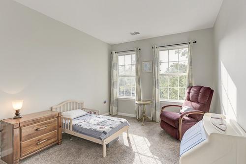 6962 Village Stream Place, Gainesville VA 20155 - Third Bedroom