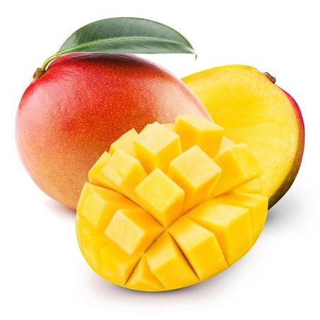 Resultado de imagen para mango