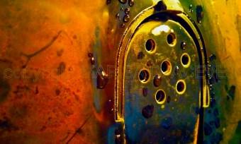 Portal Door 1 watermrk