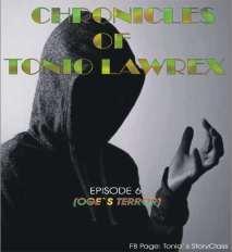 ctl-episode-6