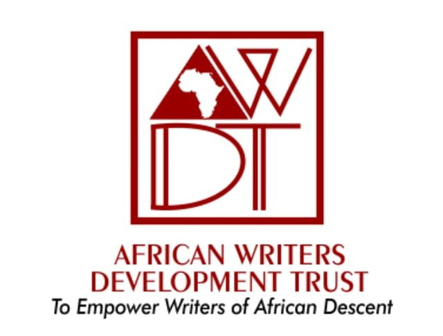 African Writers Awards 2019 Award Shortlist