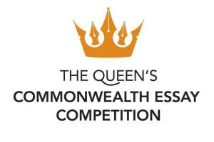 Queen's Commonwealth Essay Contest 2020