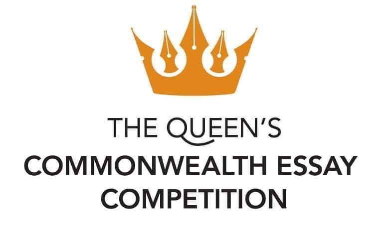 Queen's Commonwealth Essay Contest 2020