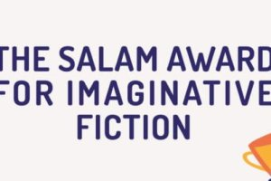 Sci-Fic Story Competition