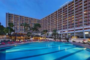 Most Expensive Hotels in Nigeria