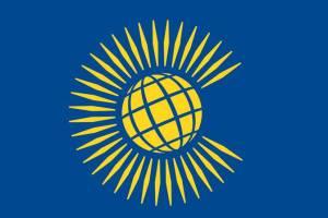 Commonwealth Correspondents Program 2020