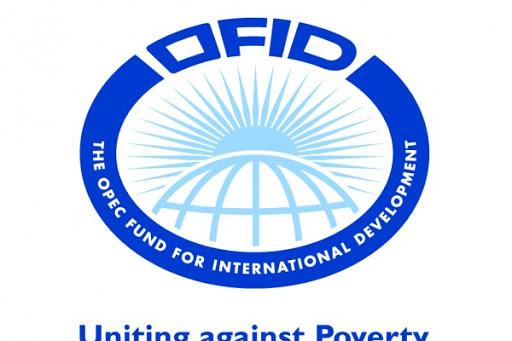 OFID Internship Programme