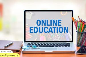 10 Sites Offering Free Online Education for Students and Aspiring Scholars
