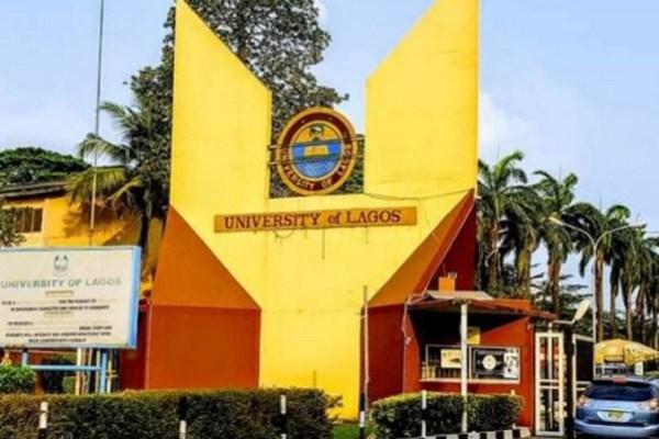 University of Lagos (UNILAG) Post UTME Form for 2020/2021 Academic Session