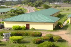 COVID-19: Poly Ibadan directs staff to resume three months after closure