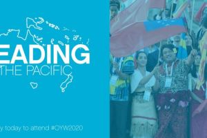 One Young World Summit 2021 with Novartis Reimagining Healthcare Scholarship