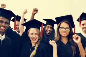 NVIDIA Graduate Fellowship Program 2021/22 for PhD Students (up to $50,000)