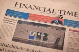 The Financial Times/Bodley Head Essay Prize 2020 (Prize: £1600)