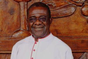 2020 John Aniagwu Foundation Scholarship For Catholic Students