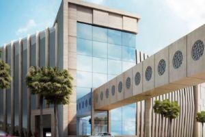 2021 Qatar University Full & Partial Funding Graduate Scholarships