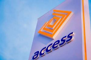 2021 Access Bank Plc Internship Program