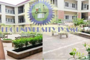 Edo University Scholarship