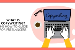 Effective Copywriting Tricks for Entrepreneurs