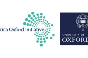 Africa Oxford Initiative Travel Grant 2021: Application Open