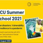 ACU Summer School 2021