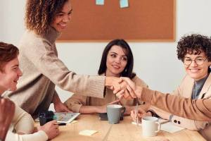 Free Online Course on Communication and Interpersonal Skills at Work