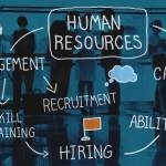 Free Online Fundamental Course to Human Resources (HR)