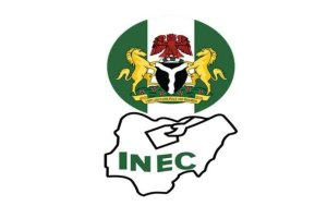 Recruitments at the Independent National Electoral Commission for Observers