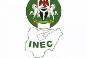 INEC Recruitment 2021/2022 | General Update