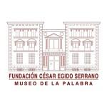 The César Egido Serrano Foundation International Short Story Contest