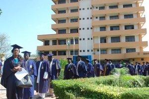 How to Process University of Ilorin (UNILORIN) Academic Transcript