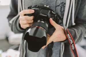 Free Online Course - How to Earn from Photography: Absolute Beginners Guide