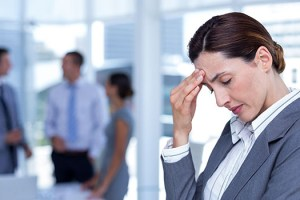 Free Online Course - Managing Stress and Anxiety in the Workplace
