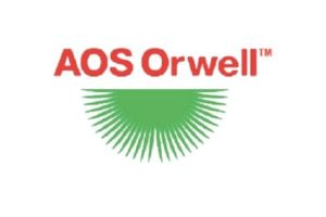 2021 AOS Orwell Tertiary Scholarship Scheme For Nigerians