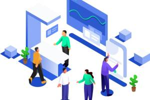 Free Online Course on Digital Skills: Web Analytics