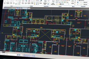 AutoCAD: Beginner to Professional Free Online Training