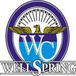 Wellspring College