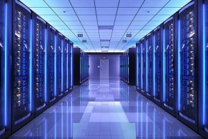 Free Online Course Supercomputing