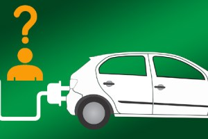 Free Online Introduction Course to Electric Vehicle Technology