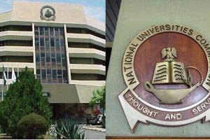 Updates List of Illegal Universities in Nigeria