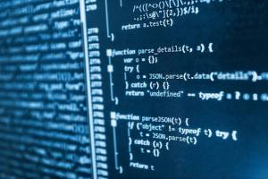 Free Online Introduction Course to Computer Science and Programming Using Python
