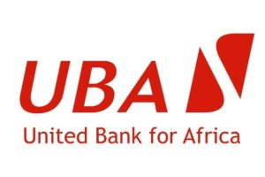 Job Vacancy at United Bank for Africa (UBA)