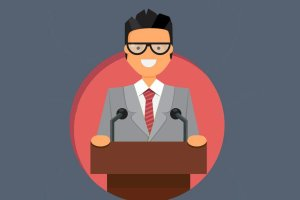 Harvard University Writing and Public Speaking Free Online Course